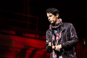 gratis Milo_Yiannopoulos,_Journalist,_Broadcaster_and_Entrepreneur-1441_(8961808556)