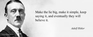 adolf-hitler-make-the-lie