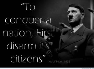 adolf-hitler-quote-on-disarming-citizens